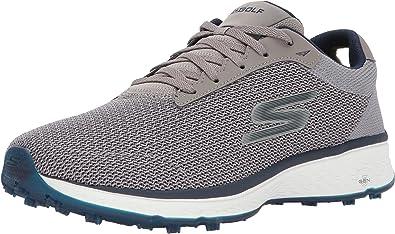 Skechers Golf Men's Go Fairway Shoe
