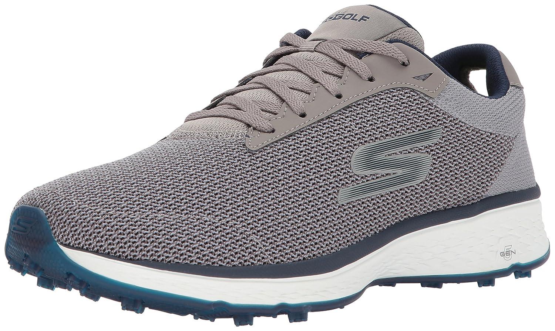 Skechers Golf Men s Go Golf Fairway Golf Shoe