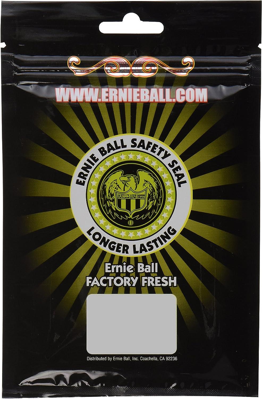 corda + molla Ernie Ball 6172 kit di ripristino per pedale volume jr.