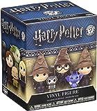 Funko Fgr-Mystery Mini, Harry Potter Sürpriz Paket Figürü