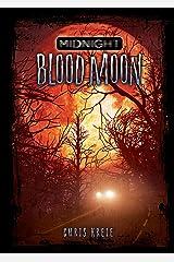 Blood Moon (Midnight) Kindle Edition