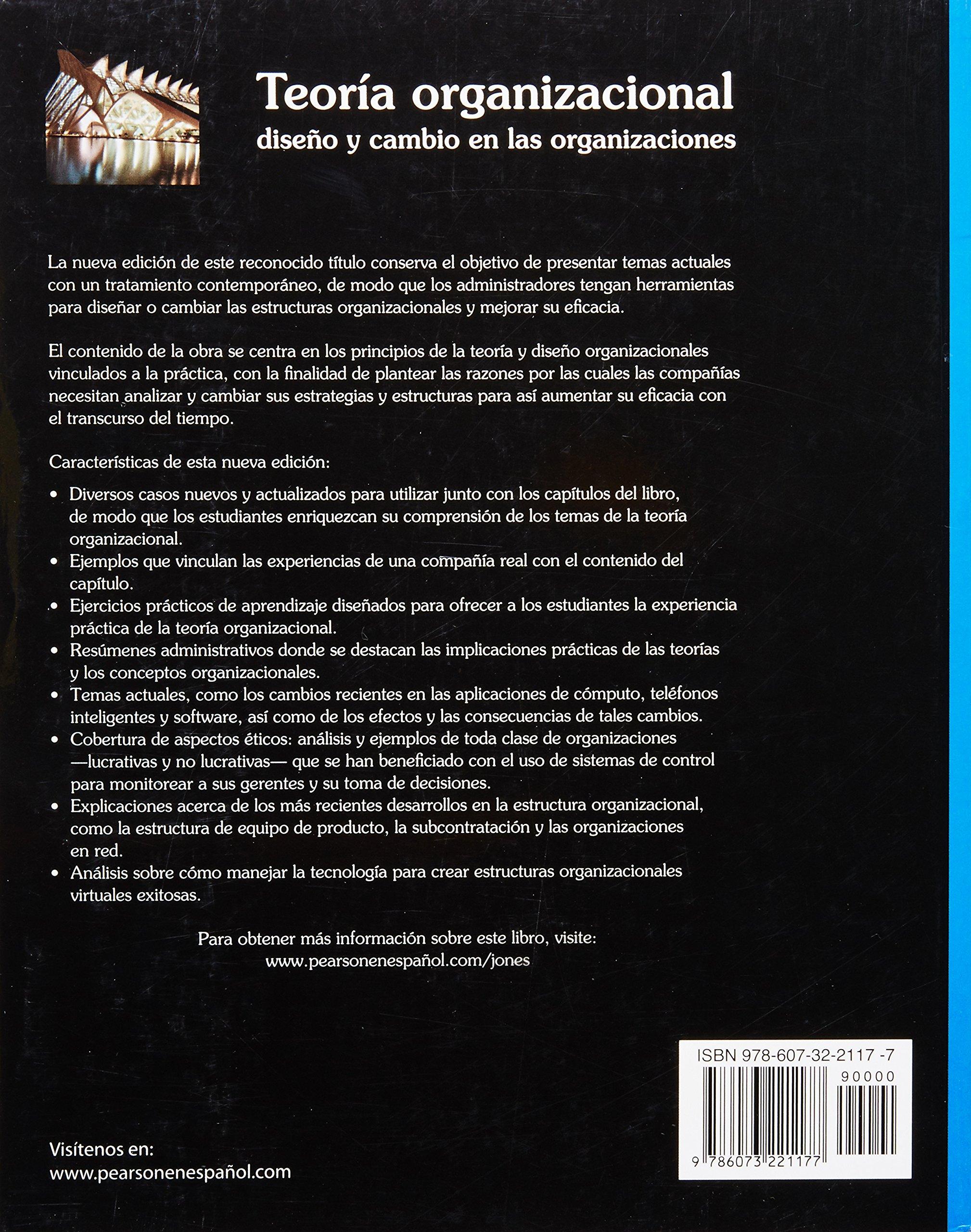 Lujoso Objetivo De Resumen De Administrador Asst Viñeta - Colección ...