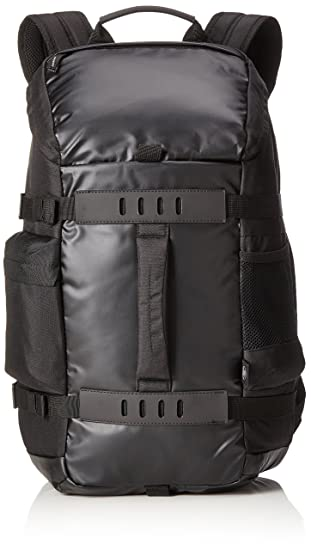Sac à dos HP Odyssey Backpack 15.6' noir k9K5kzl