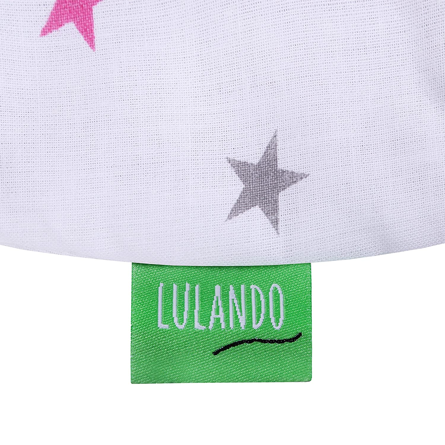 Amazon.com : LULANDO LILI All Season Baby sleeping bag for Newborns 0-6 / 6-18 / 18-36 months : Baby