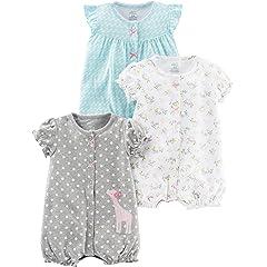 062200d95c851 Baby Girls Clothing   Amazon.com
