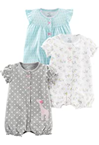 Girls' Clothing (newborn-5t) Baby & Toddler Clothing 2-piece 12-18 Month Ruffle Outfit Wide Varieties