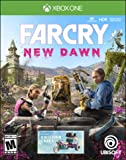 Far Cry New Dawn (輸入版:北米)- XboxOne