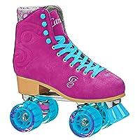 Roller Derby Women's Roller Skates