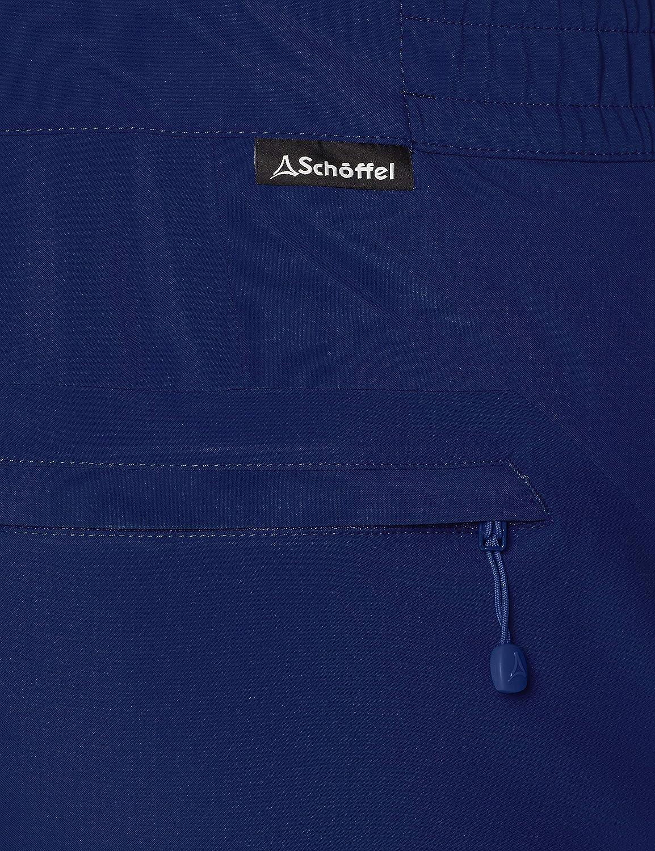 Sch/öffel Mens Ski Pants Bern1 Trousers