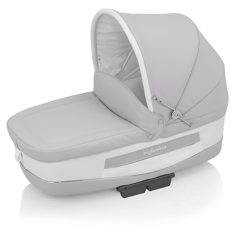 Amazon.com: Inglesina Vittoria Betulla: Baby