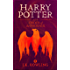 Harry Potter and the Order of the Phoenix (English Edition)