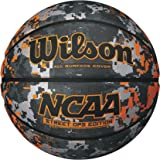 Wilson NCAA Basketball, Official Size