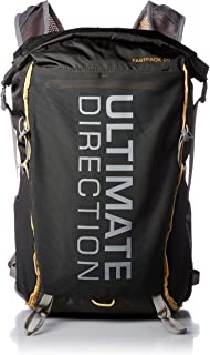 Ultimate direction Fastpack 25/Graphite 26791
