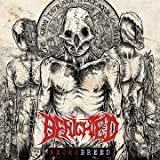 Necrobreed (Deluxe Edition) [Explicit]