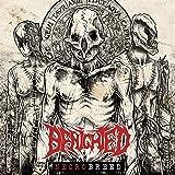 Necrobreed (Deluxe Edition) [Explicit]