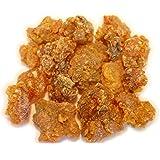 Myrrh Resin - Organic - 1lb