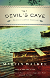 The Devil's Cave (Bruno Chief Of Police Book 5)