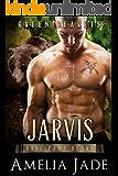 Green Bearets: Jarvis (Base Camp Bears Book 3)