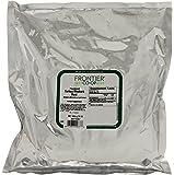 Turkey Rhubarb Root Powder - 1 lb,(Frontier)