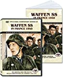 Waffen SS In France 1940 [UK Import]