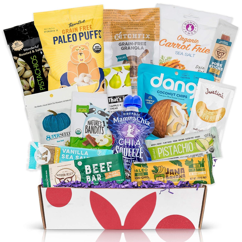 gift ideas for paleo diet