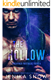 The Hollow (Preacher Brothers, 4)