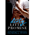 Dirty Little Promise (Forbidden Desires Book 2)