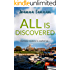 All Is Discovered (A D.I. Price Mystery Book 5)