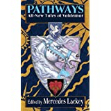 Pathways (Valdemar)