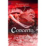 Concerto (Forte Book 2)