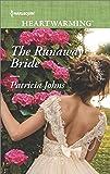 The Runaway Bride (Harlequin Heartwarming)