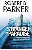 Stranger in Paradise: A Jesse Stone Mystery