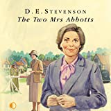 The Two Mrs Abbotts