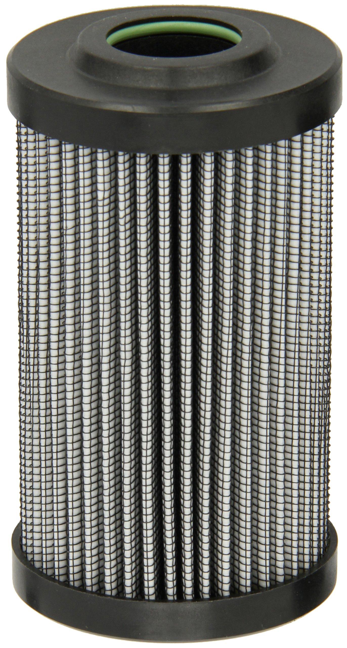 Bosch Rexroth R902603298 Micro-glass Filter