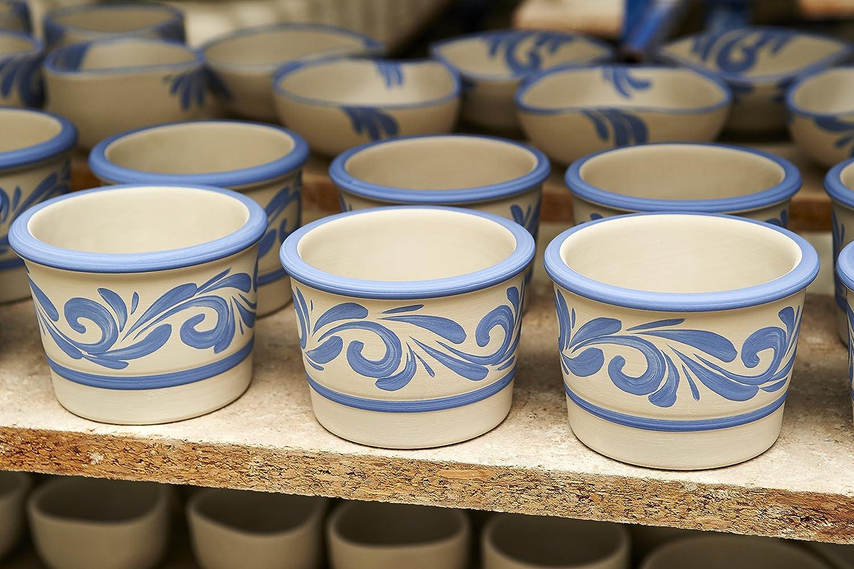 Dating Westerwald keramik