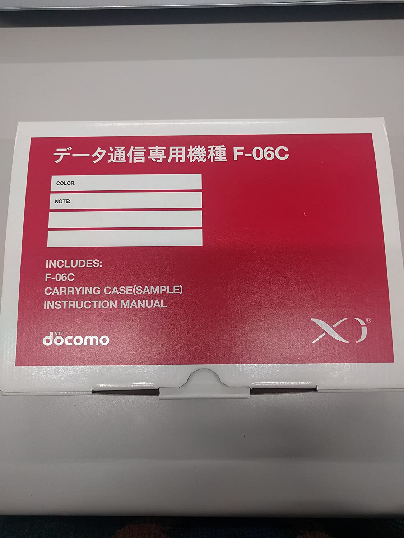 Amazon | 【ドコモ/docomo】デー...