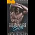 Billionaire Bash: The Complete Steele Series