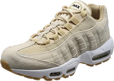 Nike Femme Air Max 95 SD Oatmeal 919924 100