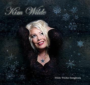 Kim Wilde - Wilde Winter Songbook (Deluxe Edition)
