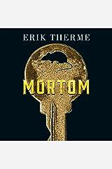 Mortom Audible Audiobook