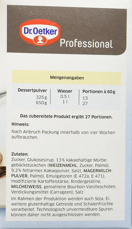 Atemberaubend Salz Rahmen Zeitgenössisch - Rahmen Ideen ...