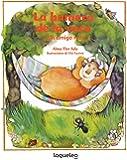 La hamaca de la vaca / In the Cow's Backyard (Spanish Edition) (Cuentos Para Todo el Ano / Stories The Year Round)