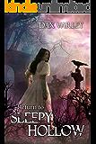 Return to Sleepy Hollow (Sleepy Hollow Series Book 2)