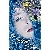 The Island Curse