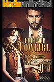 Forever Cowgirl: Savannah und Greg - ein Romantic Thriller