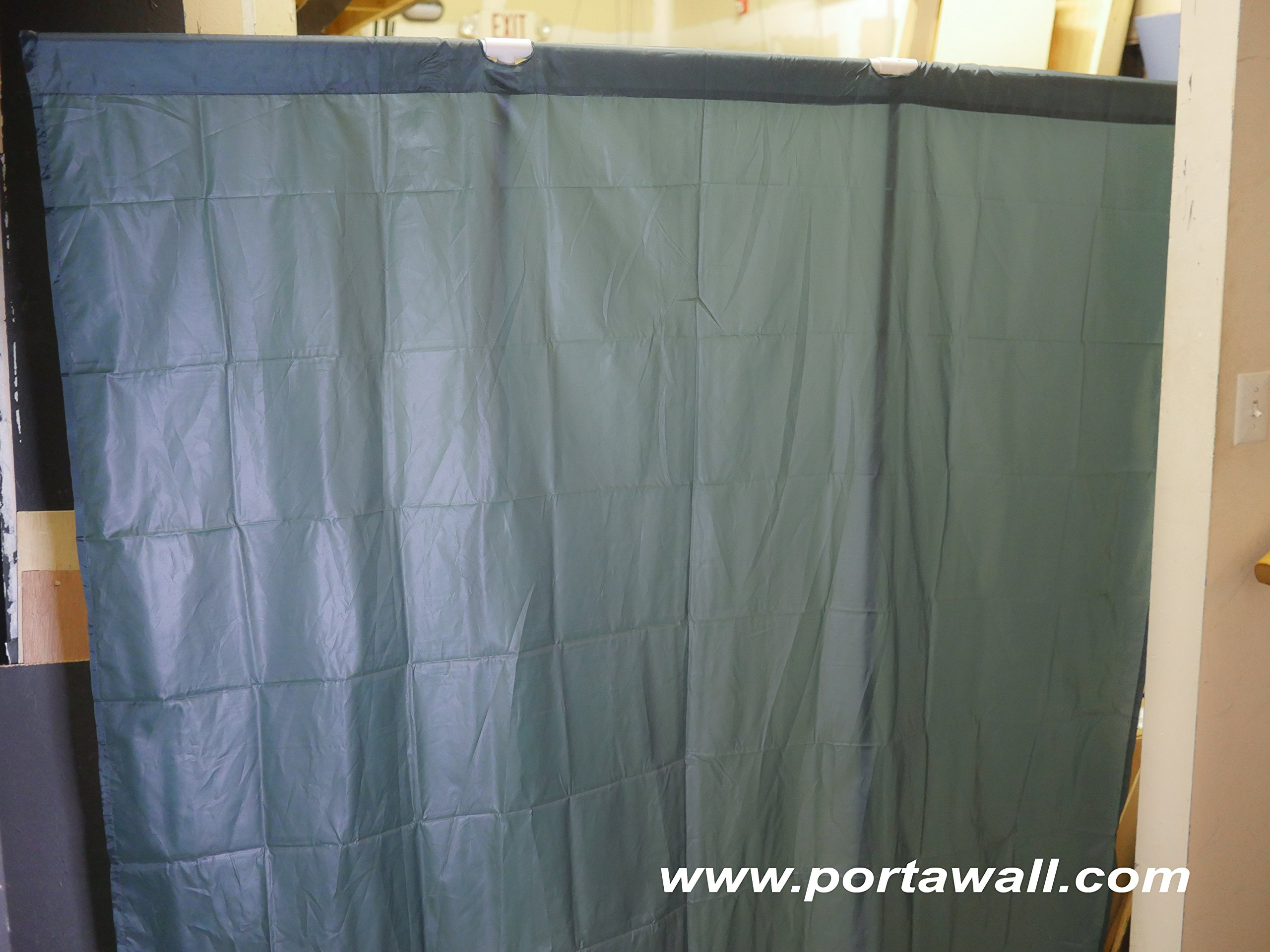 Port-A-Wall 4 Pack