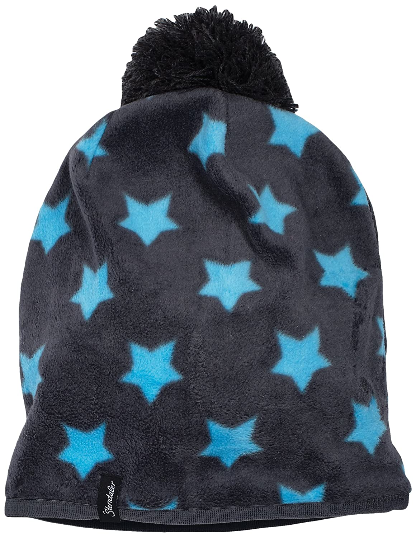 Sterntaler Baby Boys Zipfelm/ütze Hat