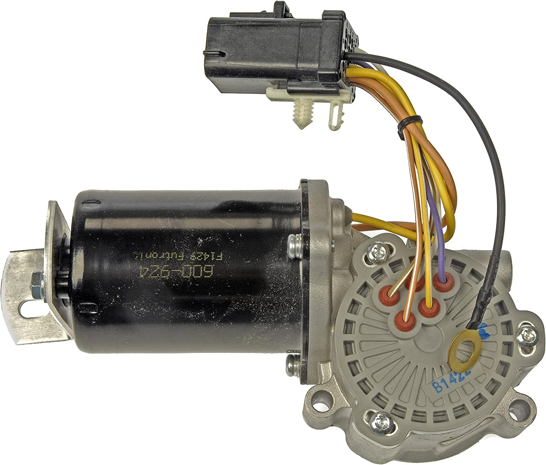 Dorman 600-924 Transfer Case Motor