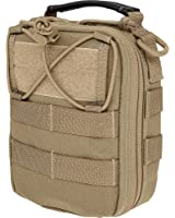 Maxpedition FR-1 Pouch.
