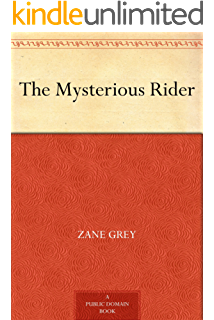 Tales Of Lonely Trails Kindle Edition By Grey Zane Literature Fiction Kindle Ebooks Amazon Com